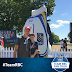 Golf Media Tweets Video/Photo Highlights - 2016 RBC Canadian Open