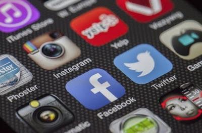 Paling unik,inilah cara paling seru cara menjadi terkenal di instagram, menjadi terkenal di sekolah dan juga di dunia maya