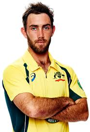 Glenn Maxwell, Biography, Profile, Age, Biodata, Family , Wife, Son, Daughter, Father, Mother, Children, Marriage Photos.