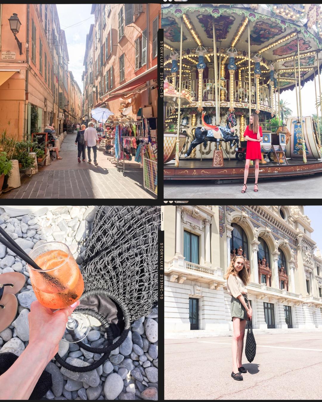 nice-france-travelling-nizza-ranska-matkailu-monte-carlo-monaco-aperol-spritz