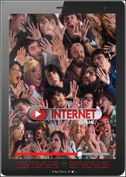 Baixar Internet: O Filme Nacional Grátis