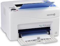 Xerox Phaser 6010n Treiber Download