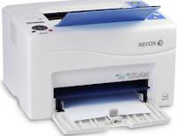 Xerox Phaser 6010n Treiber Download