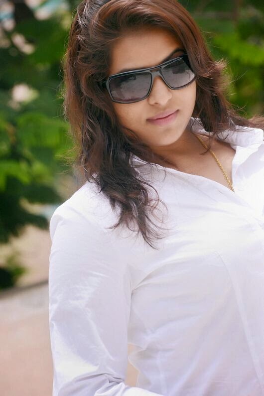 Star Hd Photos Sri Lankan Sexy Girls Nadeesha Hemamali-4639