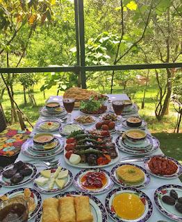 Ramazan Bingöl Et Lokantası esenler giyimkent istanbul menü fiyat esenler iftar programı 2019