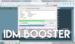 Cara Mempercepat Download Idm Dengan Setting Yang Optimal 100%