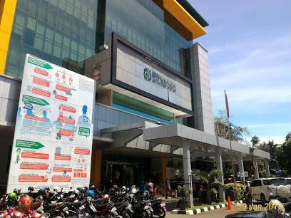 Alamat Kantor BPJS Kesehatan Jakarta Selatan Pancoran