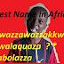 Wow! Ada Nama yang Lebih Sulit dari Uvuvwevwe Ossas loh!