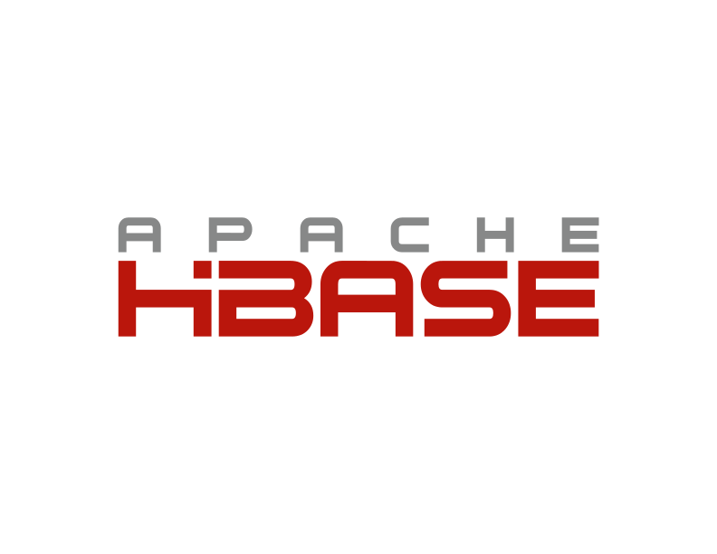 CloudFront: Fun with HBase shell