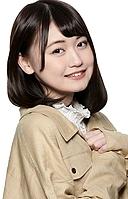 Tachibana Hina