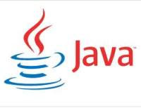 Livelli di sicurezza in Java
