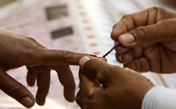 अटेर के सभी मतदान केंद्रों की होगी वीडियोग्राफी