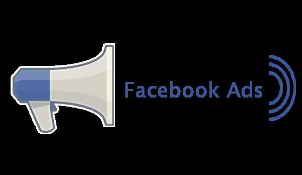 Jasa Pasang Iklan di Facebook