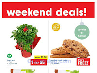 Lidl Weekly Ad December 20 - 26, 2018 Boxing Day