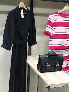 Moda Donna Nuova Collezione 2019