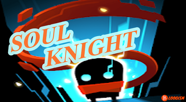 soul-knight-2.0.5-apk-+-mod-money-for-android