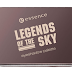 Essence Legends Of The Sky trendkiadás