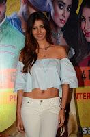 Manasvi Mamgai in Short Crop top and tight pants at RHC Charity Concert Press Meet ~ .com Exclusive Pics 097.jpg