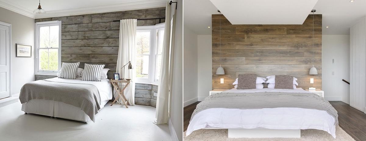 Holz tapete ideen  Holz in de Hütten / Interior | ANNIES BEAUTY HOUSE