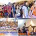 XXXVX Jogos Estudantis, Fase do Sul do Amazonas em Humaitá