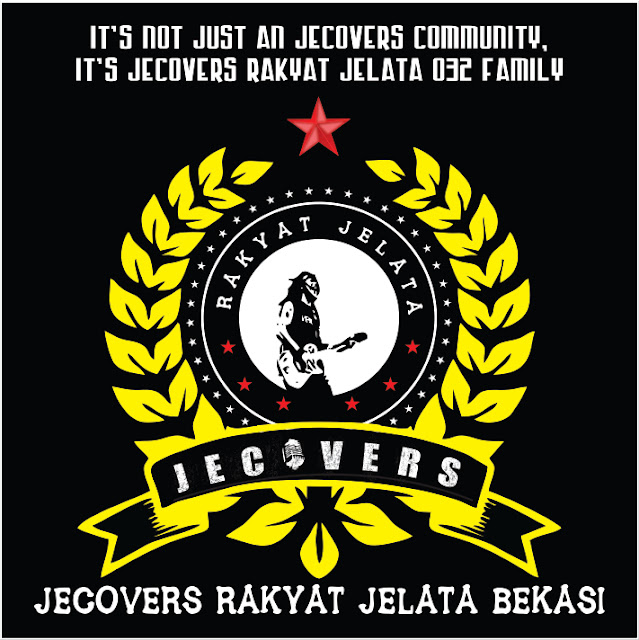 JECOVERS