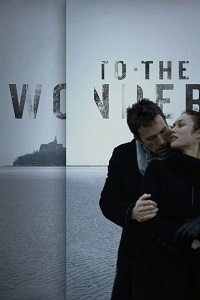 Watch To the Wonder Online Free in HD