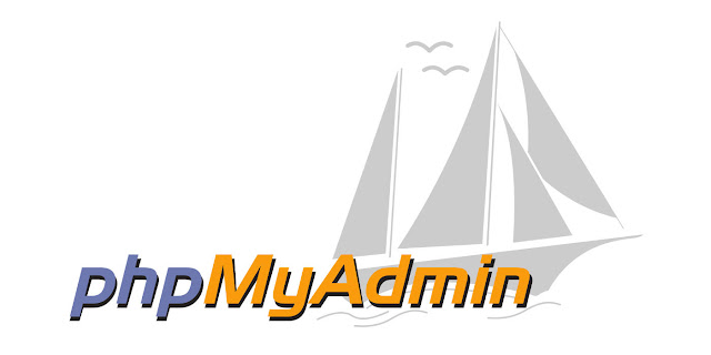 How to Increase phpMyAdmin's Import Size
