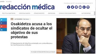 https://www.redaccionmedica.com/autonomias/pais-vasco/osakidetza-acusa-a-los-sindicatos-de-ocultar-el-objetivo-de-sus-protestas-7749