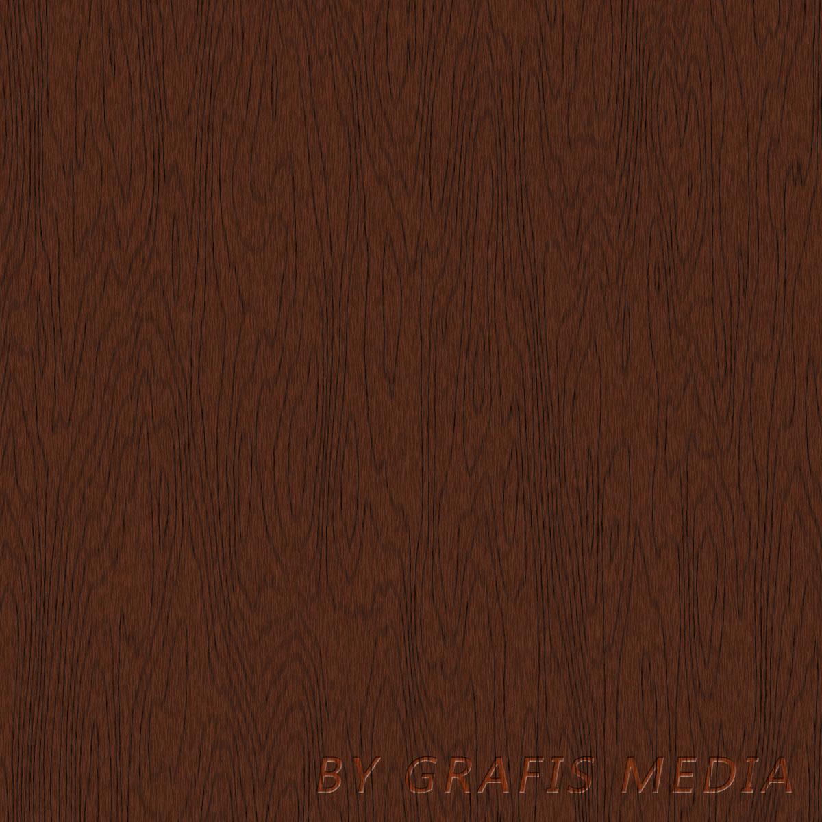 Download 420 Koleksi Background Kayu Paling Keren