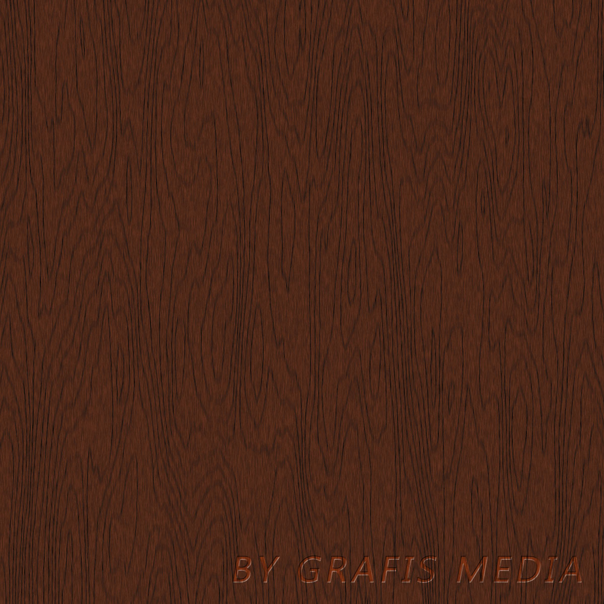 Background Kayu Warna Coklat Cara Membuat Texture Kayu Di Photoshop Indoint