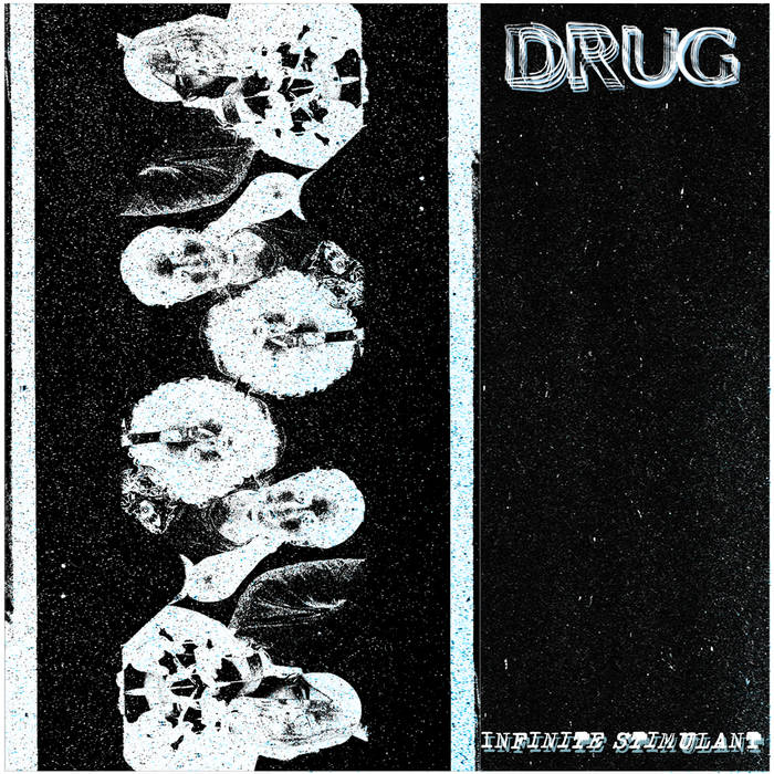 Drug - Infinite Stimulant