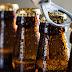 Robo de botellas de cervezas en la ciudad de Durazno