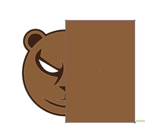 membuat maskot logo ilustratif dengan adobe illustrator