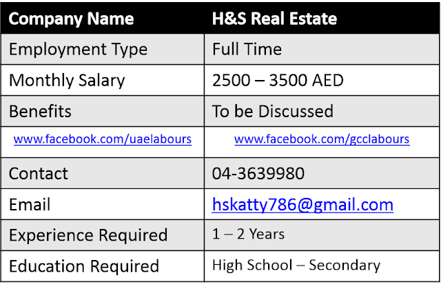 dubai jobs, uae jobs, sharjah jobs, emirates jobs, abu dhabi jobs, confirm uae jobs, sale jobs, personal assistant jobs in dubai, personal assistant jobs in uae, jobs sites, uae jobs sites