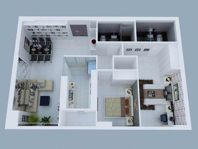 Nhận vẽ 3D phối cảnh nội thất - ngoại thất giá rẻ tại TP.HCM - Page 2 Ve%2Bphoi%2Bcanh%2B3d%2B%25283%2529