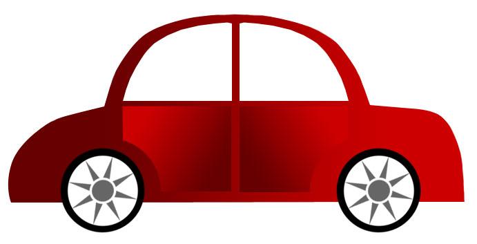 car clipart games - photo #5