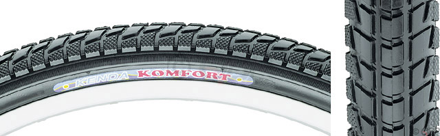 e52f0c58c3c Tech Talk  Swapping Tires to Make your Mountain Bike more Street and Bike-Path  Friendly