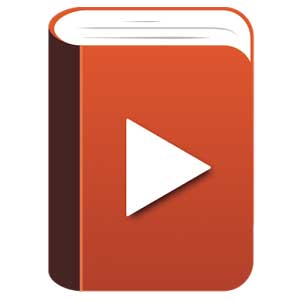 Download Aplikasi Listen Audiobook Player v4.4.3 Apk Terbaru
