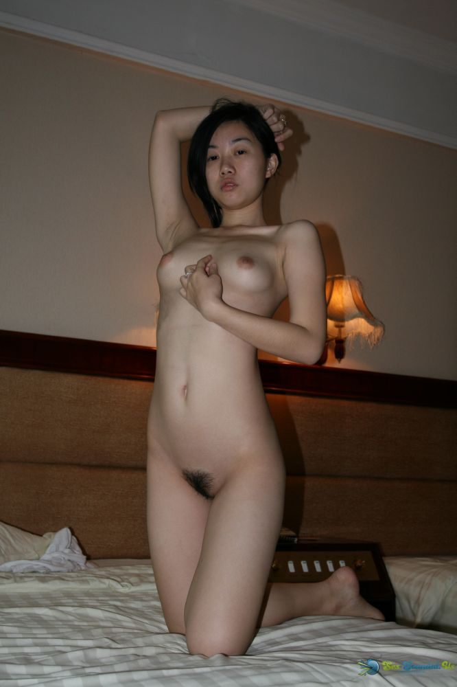 Nude Babes From Singapore 83