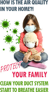 http://www.airductcleaningthewoodlandstx.com/home-cleaning-services/improve-indoor-air-quality.jpg