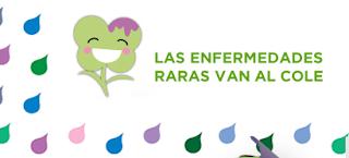 http://inclusion.enfermedades-raras.org/programa-escolar/docentes/