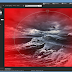تحميل برنامج اكاد سى 10 افضل برنامج لمعالجة الصور والتعديل عليها  - Download ACDSee Pro 2017