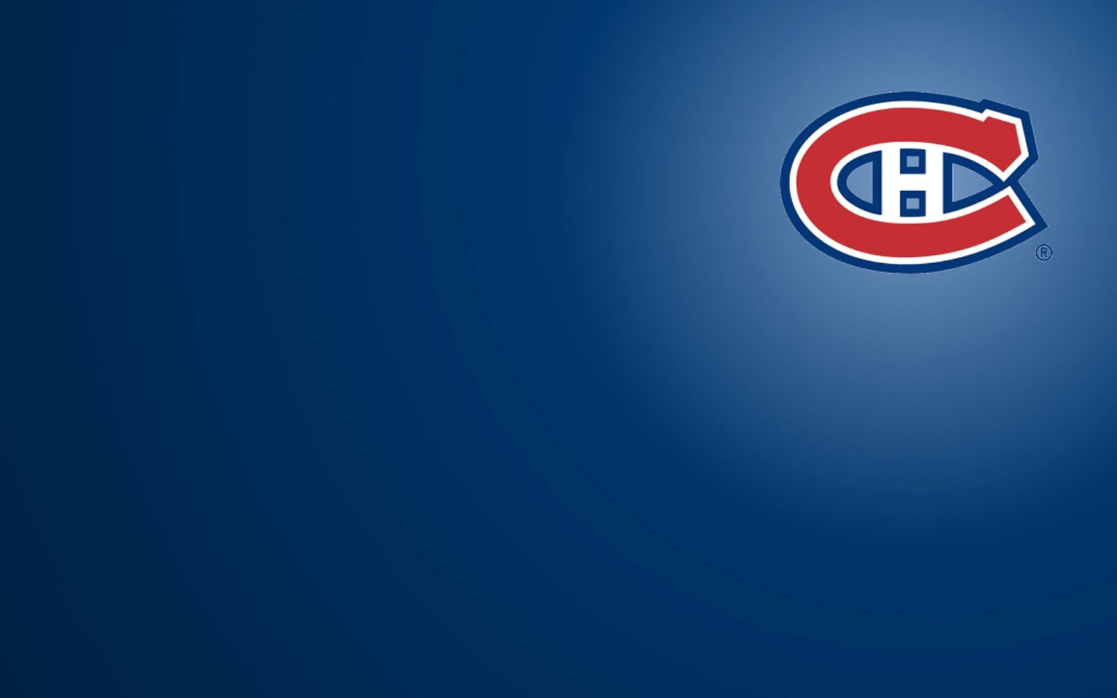 Free 3d Wallpaper For Windows 7 Wallpapers Montreal Canadiens Wallpapers