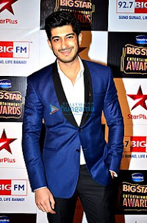 Mohit Marwah|Interesting Facts|Wiki|Biography|Height|Family