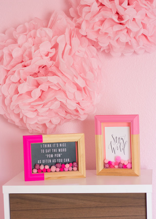 shadow-box-ideas