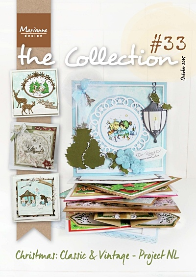 The Collection 33-oktober 2015