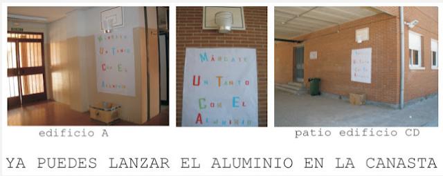 http://ecoescuelaiesmh.blogspot.com.es/2013/04/blog-post.html