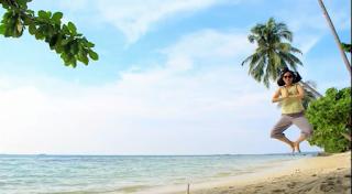 Kepulauan Karimunjawa