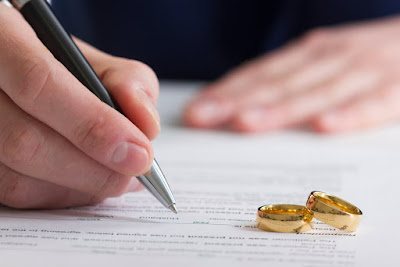 Factors that Impact the Cost of a Divorce