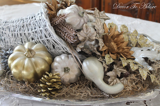 Thanksgiving-decorating-inspiration